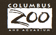 Columbus Zoo military discount
