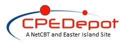 CPE Depot Coupon