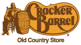 Cracker Barrel free shipping coupons