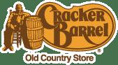 Cracker Barrel Promo Codes