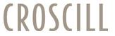 Croscill promo code