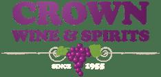 Crown Wine & Spirits Promo Codes