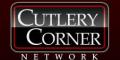 cutlery corner promo codes may 2019 11 active cutlery corner coupon codes discounts. Black Bedroom Furniture Sets. Home Design Ideas
