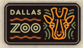 Dallas Zoo promo code