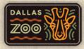 Dallas Zoo promo code