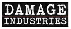 Damage Industries Promo Codes
