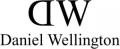 Daniel Wellington free shipping coupons