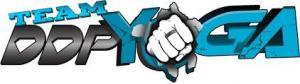 DDP YOGA cyber monday deals