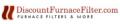 Discount Furnace Filter