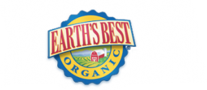 Earth's Best free shipping coupons
