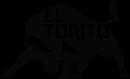 El Torito free shipping coupons