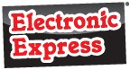 Electronic Express free shipping coupons