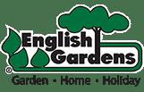 English Gardens black friday ads & weekly ads