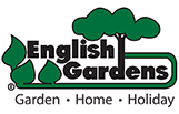 English Gardens free shipping coupons