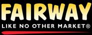 Fairway Market 20% Off Coupon