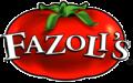 Fazoli's promo code
