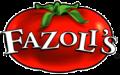 Fazoli's senior discount