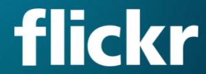 Flickr promo code