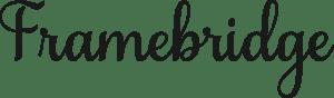 Framebridge promo code