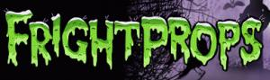 Frightprops promo code