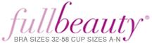 Full Beauty Free Shipping Code No Minimum