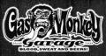 Gas Monkey Garage free shipping coupons