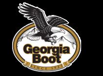 Georgia Boot Coupon