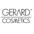 Gerard Cosmetics free shipping coupons