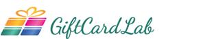 GiftCard.com Promo Code