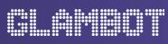 Glambot promo code