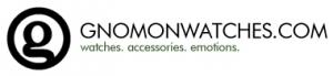 Gnomon Watches