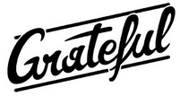 Discount Codes for Grateful Apparel