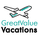 Great Value Vacations Promo Code