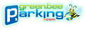 Greenbee Parking printable coupon code