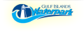 Gulf Islands Water Park Promo Codes