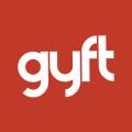 Gyft free shipping coupons