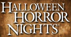Halloween Horror Nights Coupon