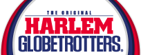 Harlem Globetrotters promo code