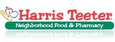 Harris Teeter Free Delivery Code