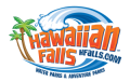 Hawaiian Falls Coupons