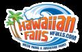 Hawaiian Falls promo code