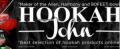 Hookahjohn Promo Codes