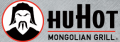 Hu Hot Mongolian Grill free shipping coupons