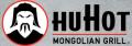 Hu Hot Mongolian Grill military discount