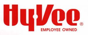 Hy-Vee free shipping coupons