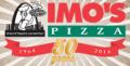 Imo's Pizza Promo Codes