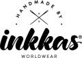 Inkkas free shipping coupons