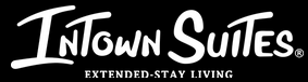 Intown Suites free shipping coupons