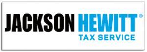 Jackson Hewitt free shipping coupons