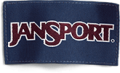 JanSport free shipping coupons